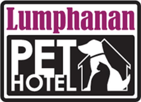 Lumphanan Pet Hotel
